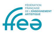 slides-FFEM-partenaires