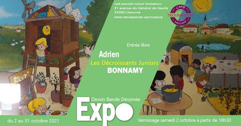 exposition-adrien-octobre-2021