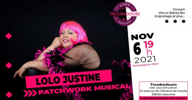 LOLO-JUSTINE-NOVEMBRE