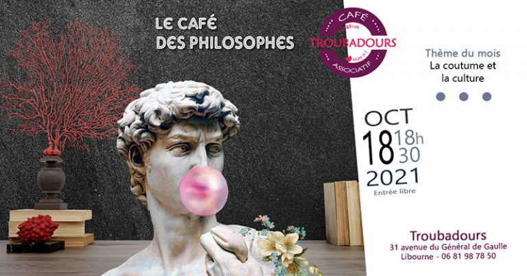 cafe-philo-octobre-2021