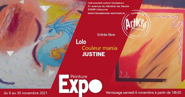 exposition-LOLO-NOVEMBRE-2021
