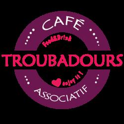 logo-cafe-associatif-2021