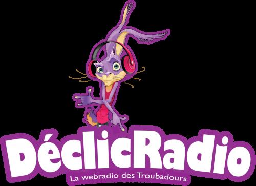 logo-declic-radio-2019